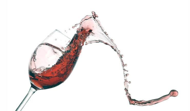 Heerlijke italiaanse dranken