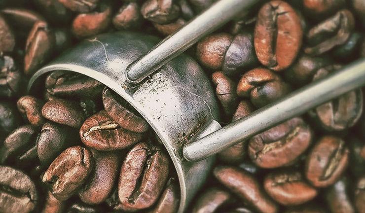 De beste Italiaanse koffie